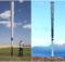 00 Turbinas eólicas sin aspas: energía a su hogar 00