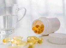 00 Vitamina D suplemento: para la población adulta 00