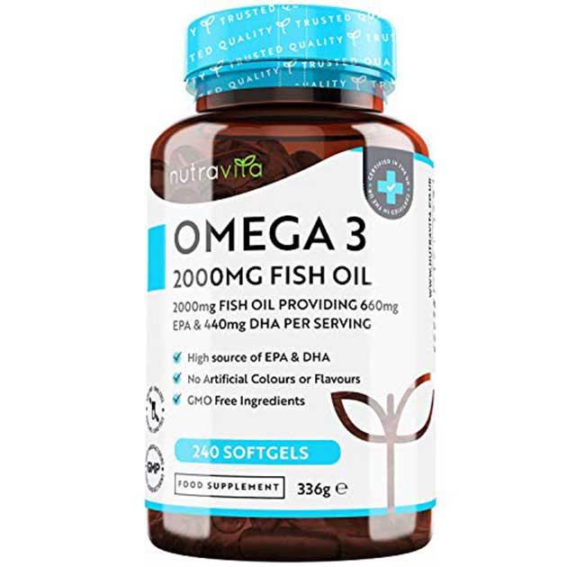 00  Ácidos grasos omega 3: producción de hormonas  00