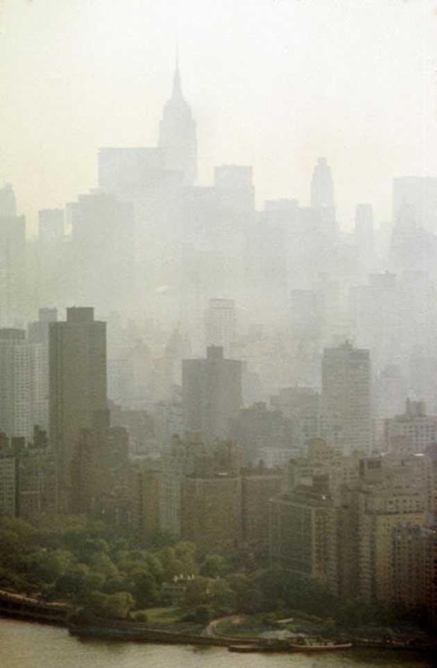 00 aerosol: libera compuestos orgánicos dañinos 00