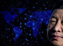 00 Compañías de Internet: china busca control total 00