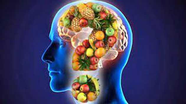 00 El vínculo entre el plan de dieta y la salud mental 00