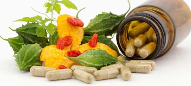 00 Homeopatía para la ansiedad: tratamiento natural 00