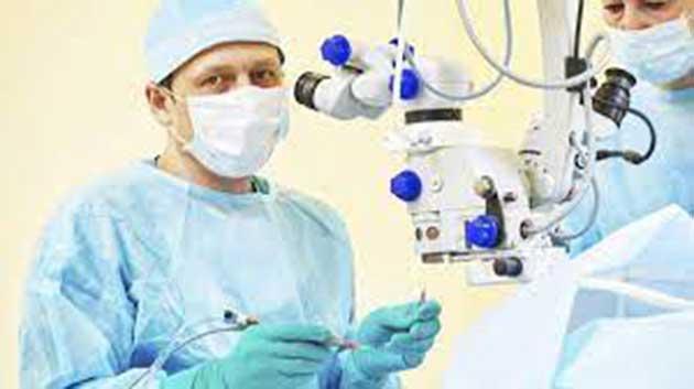 00 Cirugía ocular LASIK y su vínculo con el suicidio 00