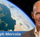 00 Dr. Joseph Mercola fue atacado por terroristas 00