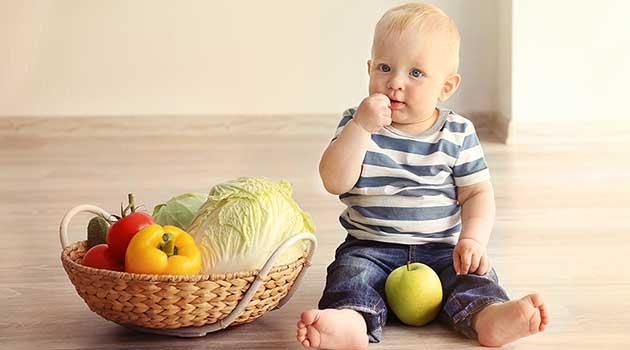 00  Frutas y verduras orgánicas: cultivo sin pesticidas  00