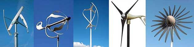 00 Turbinas eólicas: emiten un 75% menos de carbono 00