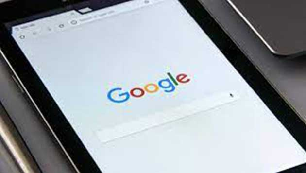 Demanda contra el gigante tecnológico: rastrea Google a los usuarios