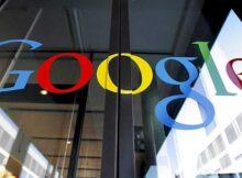 00 Rastrea Google y recopila datos de ubicación 00