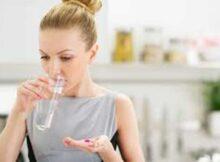 00 Regular la presión arterial: suplementos dietéticos 00