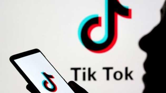 00 Política de privacidad: TikTok cambió la politica 00