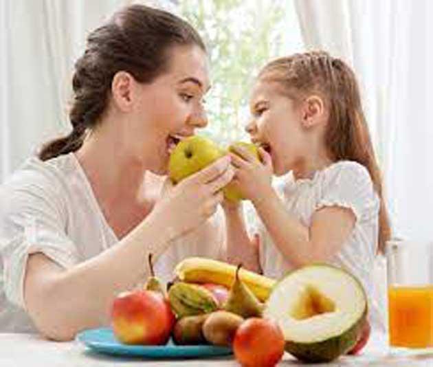 00 Dietas de frutas y verduras reducen riesgo COVID-19 00