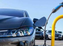 00 Nissan: demandan al fabricante de automóviles 00