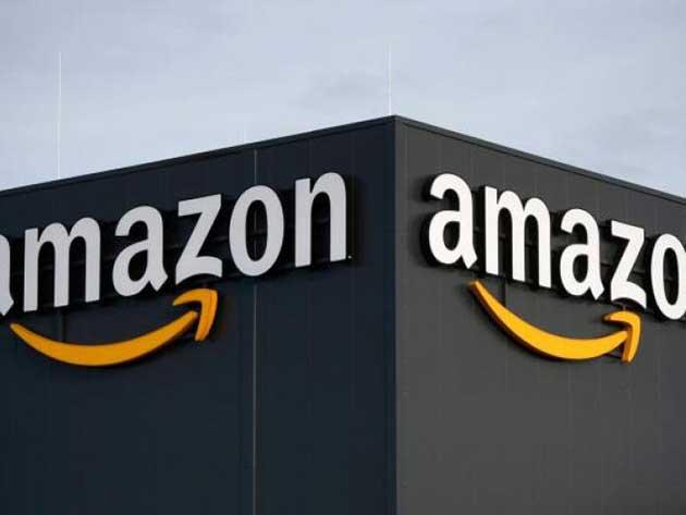 00 Monitoreo de sueño: nuevo dispositivo de Amazon 00