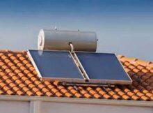 00 La energía solar: Elementos de supervivencia 00