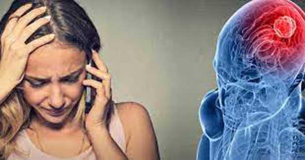 00  Teléfonos móviles: riesgo de tumores cerebrales  00
