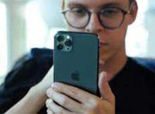 00 Apple está escaneando iPhones sin permiso 00
