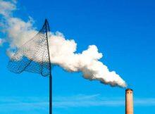 00 Compensación de carbono: privará tierras agrícolas 00