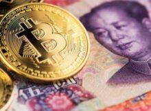 00 criptomonedas de china Bitcoin se han derrumbado 00