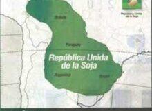 00 Syngenta agro: conflictos de la soja en Paraguay 00