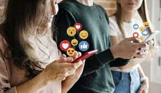 00  Emergencia médica: niños adictos a redes sociales  00