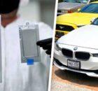 00 Baterías en estado sólido: BMW y Ford las probarán 00