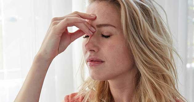 00 Tratamiento para la migraña: la aspirina natural 00
