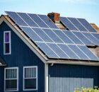 00 Tecnologías solares que necesita para su hogar 00