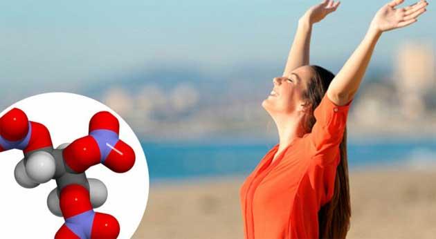 00  Óxido nítrico: es esencial para la salud en general  00