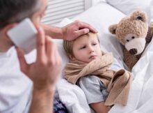 00 Remedios naturales que son seguros para los niños 00