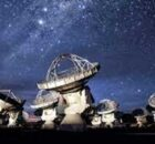 00 El telescopio Hubble capta señales de radio 00