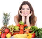 00 Verduras tienen beneficios antiinflamatorios 00
